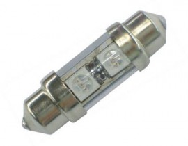 6418 High Power SMD Festoon (36mm)